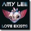 Cover:  Amy Lee - Love Exists