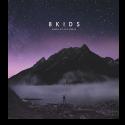 Cover: 8kids - Denen die wir waren!