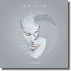 Cover: Alex Vargas - Cohere