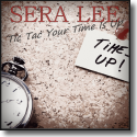 Cover:  Sera Lee - Tic Tac Your Time Is Up