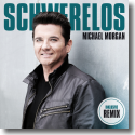 Cover:  Michael Morgan - Schwerelos