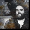 Cover: David Hope - Tough Love