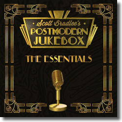 Cover: Scott Bradlee's Postmodern Jukebox - The Essentials