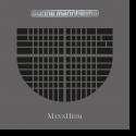 Cover:  Söhne Mannheims - MannHeim