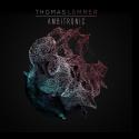 Cover:  Thomas Lemmer - Ambitronic