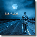 Quinn Sullivan - Midnight Highway