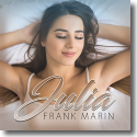 Cover:  Frank Marin - Julia