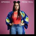 Cover: Amanda - Meine Frau