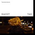 Cover: 2raumwohnung - Nacht und Tag