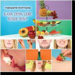 Cover: Therapiezentrum - Kann den Liebe Sünde sein?