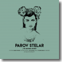 Cover: Parov Stelar - The Burning Spider