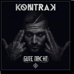 Cover: Kontra K - Gute Nacht