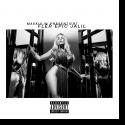 Cover:  Fler & Jalil - Epic