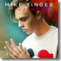 Cover:  Mike Singer - Karma