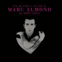 Marc Almond - Marc Almond