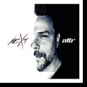 Cover:  ATB - neXt