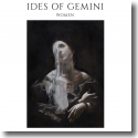 Cover:  Ides Of Gemini - Woman