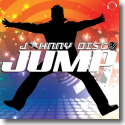 Cover: Johnny Disco - Jump