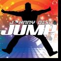 Johnny Disco - Johnny Disco