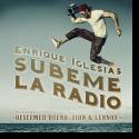Cover:  Enrique Iglesias feat. Descemer Bueno, Zion & Lennox - Súbeme La Radio