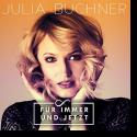 Cover:  Julia Buchner - Für immer und jetzt (Harris & Ford Edit)