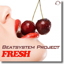 Cover: Beatsystem Project - Fresh