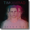 Cover: Tim Kamrad - Changes