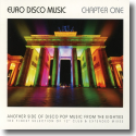 Cover:  Euro Disco Music - Chapter 1 - Various Artists