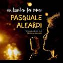 Cover:  Pasquale Aleardi - Ein bisschen für immer