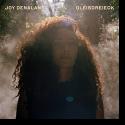 Cover:  Joy Denalane - Gleisdreieck