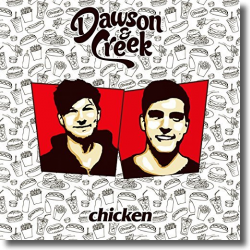 Cover: Dawson & Creek - Chicken