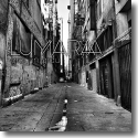 Cover:  Lumaraa - Grau in Grau