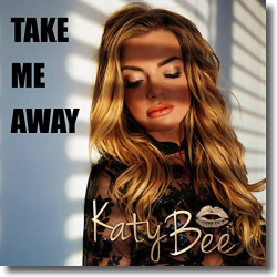 Cover: KatyBee - Take Me Away