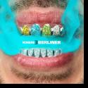 Cover: Ufo361 - Ich bin 3 Berliner