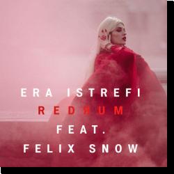 Cover: Era Istrefi  feat. Felix Snow - Redrum