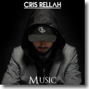 Cover:  Cris Rellah - Music