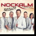 Cover:  Nockalm Quintett - 8612609