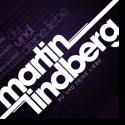 Cover:  Martin Lindberg - Du und Deine Liebe