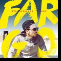 Cover: Fargo - Wunderbare Jahre