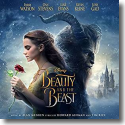 Cover:  Beauty And The Beast - Original Soundtrack