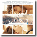 Cover:  Lion - Original Soundtrack