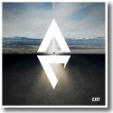 Cover:  ApeCrime - Exit