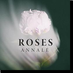Cover: Annalé - Roses