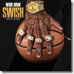 Cover: Kid Ink feat. 2 Chainz - Swish