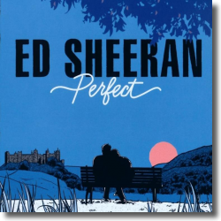 Cover: Ed Sheeran - Perfect