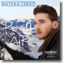 Cover:  Nathan Trent - Running On Air