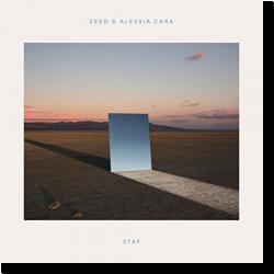 Cover: Zedd & Alessia Cara - Stay