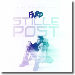 Cover: Fard - Stille Post