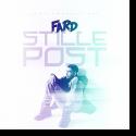 Cover:  Fard - Stille Post