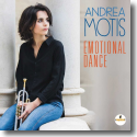 Cover:  Andrea Motis - Emotional Dance